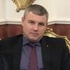 Владимир, 30, г.Черноморское
