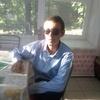 Алексей, 26, г.Йошкар-Ола