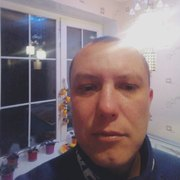 Артём Рашин, 33, г.Белгород