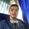 Виталик, 19, г.Неман