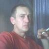 Kostyan, 43, г.Лев Толстой