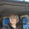 Оксана, 44, г.Артем