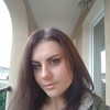 Lena, 27, г.Костополь