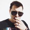 Евгений, 23, г.Мариуполь