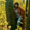 Валерия, 42, Харків