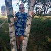 Ольга, 48, г.Debina