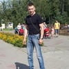 Юрий, 42, г.Нижний Новгород