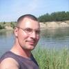 Игорь, 39, г.Верхняя Синячиха