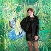Анна, 28, г.Витебск