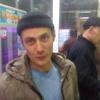 Михаил, 39, г.Комсомольск-на-Амуре