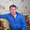 Виктор, 33, г.Малмыж