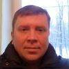 Вячеслав, 37, г.Уфа