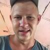 Дмитрий, 23, г.Оренбург
