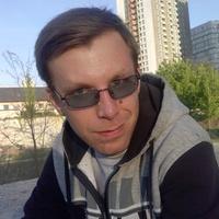 Борис, 34 года, Лев, Киев
