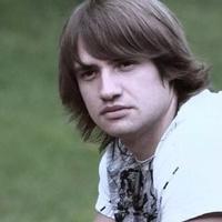 Олег, 35 лет, Стрелец, Москва