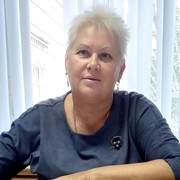 Любовь 65 Волгоград