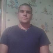 николпй, 29, г.Суджа