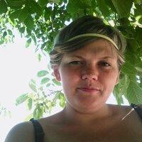 Валерия, 27 лет, Водолей, Прохладный