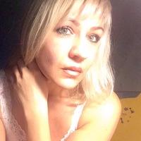 Мила, 45 лет, Овен, Москва