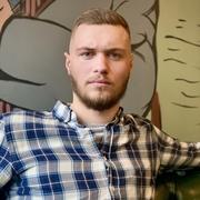 Валерий, 24, г.Малаховка