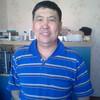 Александр Гармаев, 54, г.Улан-Удэ