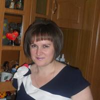 Наташа, 48 лет, Весы, Пенза