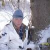 vsegda, 58, Totma