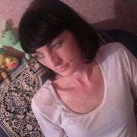татьяна цыма, 41 год, Водолей, Караганда