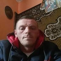 Руслан, 42 года, Дева, Черновцы