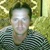 Илья, 36, г.Дорохово