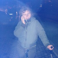 Татьяна, 51 год, Близнецы, Санкт-Петербург