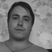 ИГОРЬ ШАТУНОВ, 29, г.Яранск