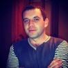 Виктор, 37, г.Ставрополь