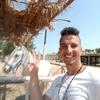 Amr, 51, Hurghada