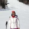 OLGA KALININA, 53, г.Якутск
