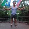Антон, 26, г.Белореченск