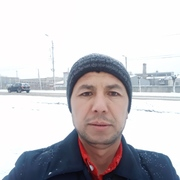 Уктам Набиев 41 Бор