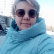 Ольга 43 Хмельницкий
