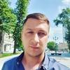 Алексей Волков, 41, г.Орел