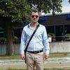 Дмитрий, 39, г.Рига