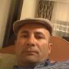myrodbek, 43, г.Карачаевск