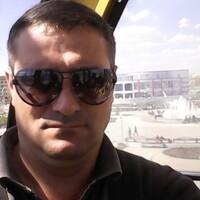 Олег, 46 лет, Дева, Тюмень