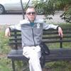 Андрей, 38, г.Нижнеудинск