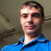 Евгений, 33, г.Дубровка