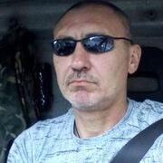 Владимир Колыхаев 51 Волхов