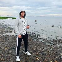 Сергей, 25 лет, Рыбы, Санкт-Петербург