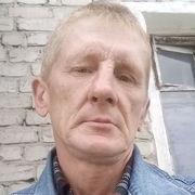 Андрей, 47, г.Омутнинск
