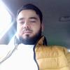 Muhammad, 29, Karino