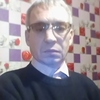 Александр, 43, г.Березники