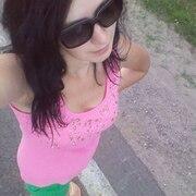юлька, 25 лет, Овен
